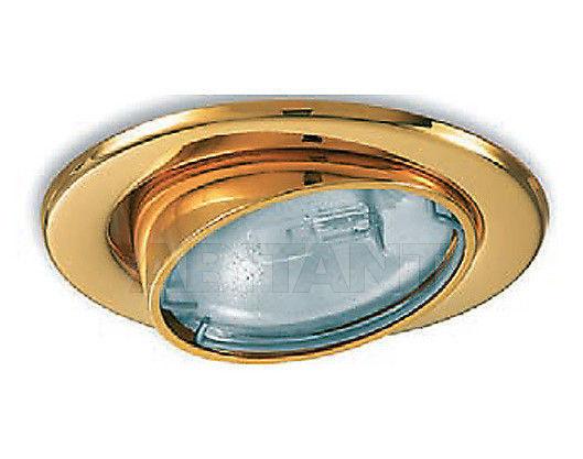 Купить Светильник-спот Brumberg Light 20xiii 2046.05