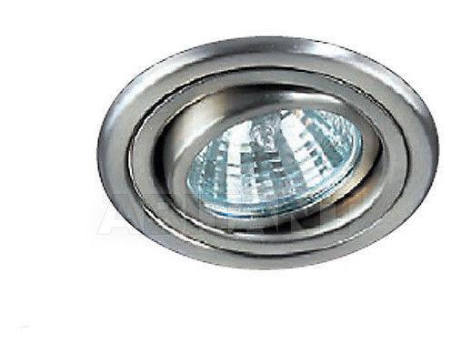 Купить Светильник точечный Brumberg Light 20xiii 1996.02