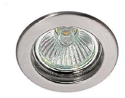 Купить Светильник точечный Brumberg Light 20xiii 1924.02
