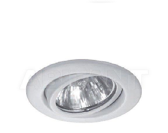 Купить Светильник-спот Brumberg Light 20xiii 1925.17