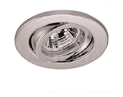 Купить Светильник-спот Brumberg Light 20xiii 2050.02