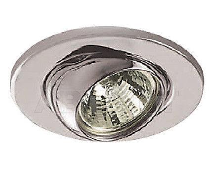 Купить Светильник-спот Brumberg Light 20xiii 2048.02