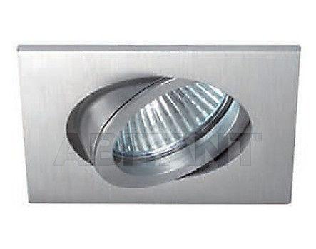 Купить Светильник-спот Brumberg Light 20xiii 0068.25