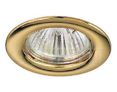 Купить Светильник точечный Brumberg Light 20xiii 2033.05