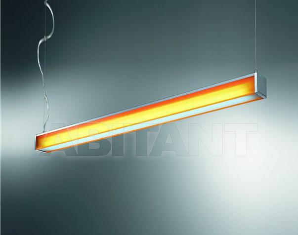 Купить Светильник Rossini Illuminazione Classic 7301-AR