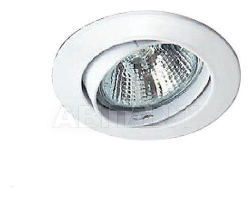 Купить Светильник-спот Brumberg Light 20xiii 2169.07