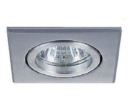 Купить Светильник точечный Brumberg Light 20xiii 2542.25