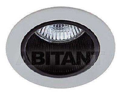 Купить Светильник точечный Brumberg Light 20xiii 2392.15