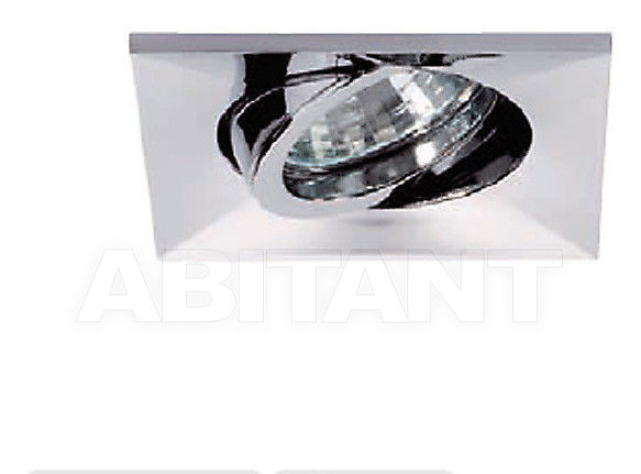 Купить Светильник-спот Brumberg Light 20xiii 2111.02