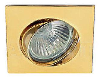 Купить Светильник точечный Brumberg Light 20xiii 2204.05