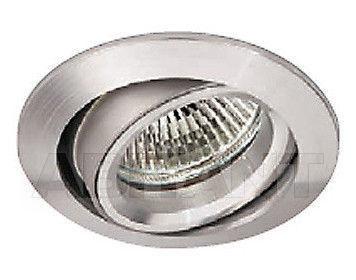 Купить Светильник-спот Brumberg Light 20xiii 2186.25