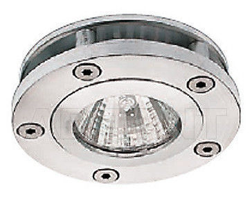 Купить Светильник точечный Brumberg Light 20xiii 2159.25