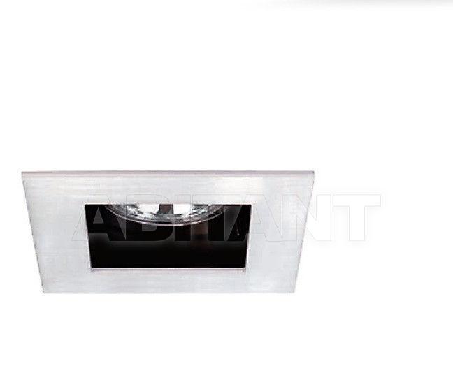 Купить Светильник точечный Brumberg Light 20xiii 26002070