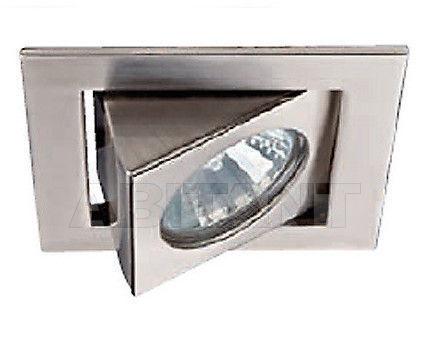 Купить Светильник-спот Brumberg Light 20xiii 2132.15