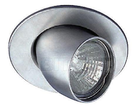 Купить Светильник точечный Brumberg Light 20xiii 2139.02