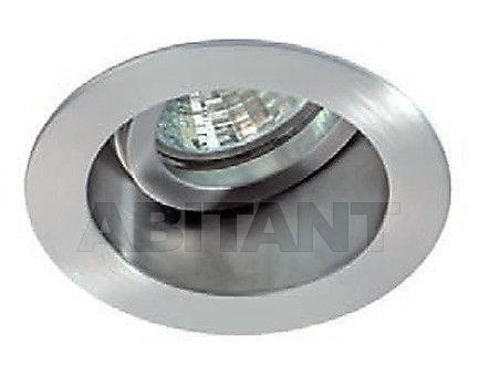 Купить Светильник точечный Brumberg Light 20xiii 2337.42