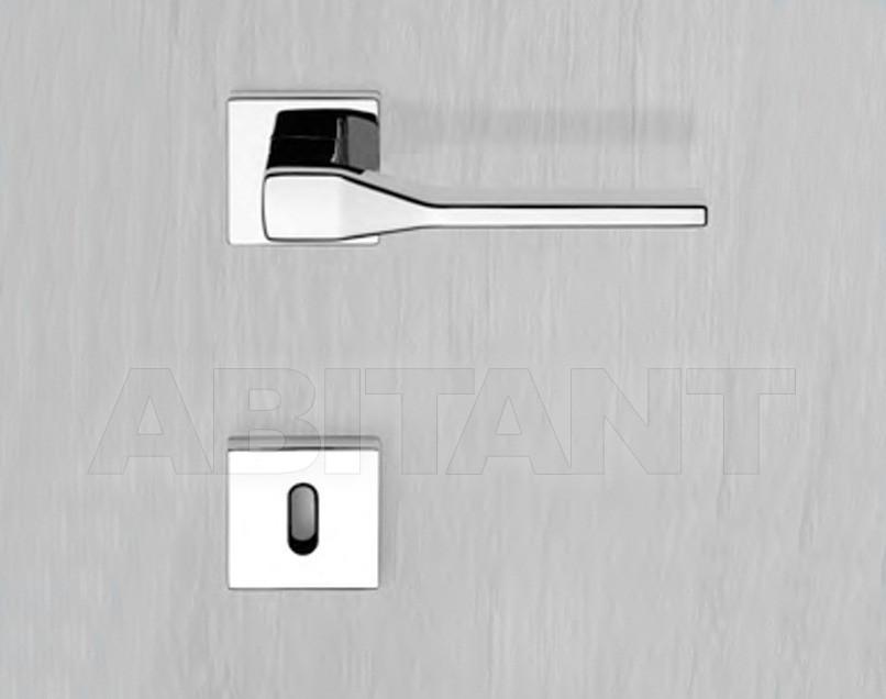 Купить Дверная ручка Olivari Maniglie M216RB8