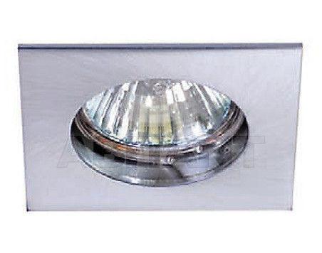 Купить Светильник точечный Brumberg Light 20xiii 1023.02