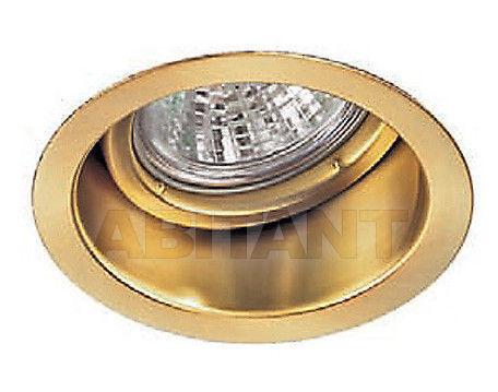 Купить Светильник точечный Brumberg Light 20xiii 1053.00