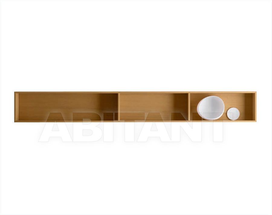 Купить Полка Falper Collezione 2012 D5U 120