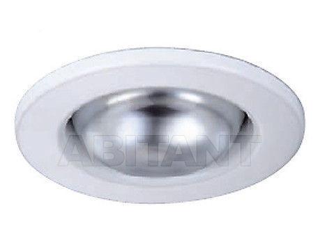 Купить Светильник точечный Brumberg Light 20xiii 2306.07
