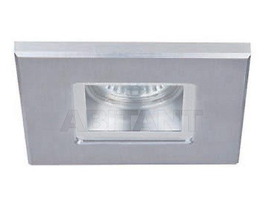 Купить Светильник точечный Brumberg Light 20xiii 37004250