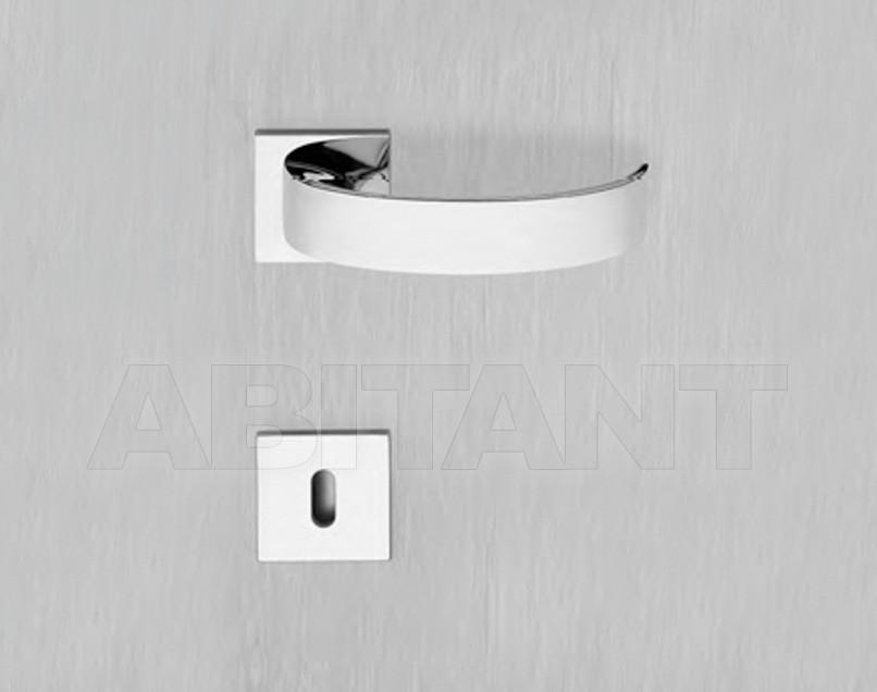 Купить Дверная ручка Olivari Maniglie M225RB8B