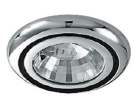 Купить Светильник точечный Brumberg Light 20xiii 2450.02