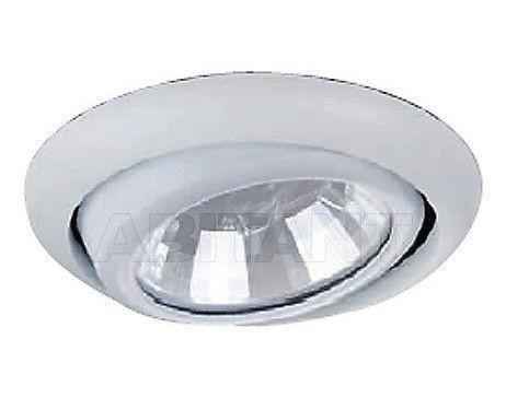 Купить Светильник точечный Brumberg Light 20xiii 2456.07