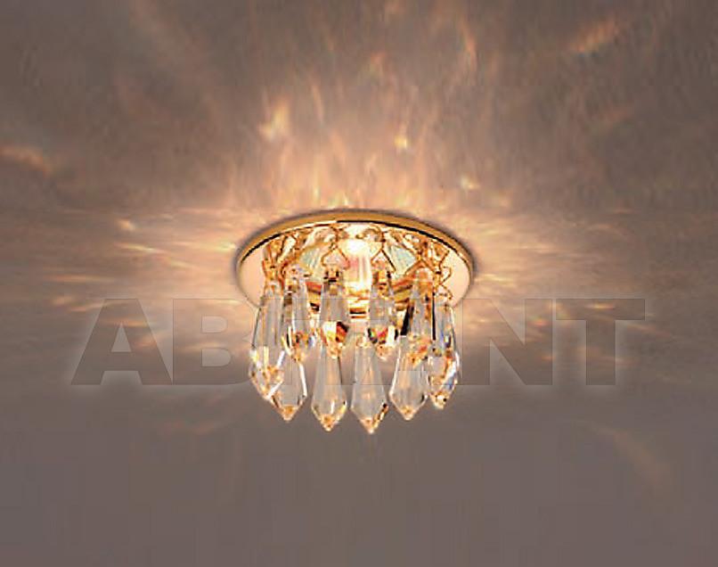 Купить Светильник Brumberg Light 20xiii 0284.00