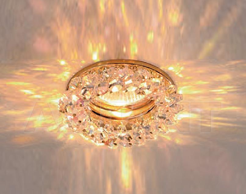 Купить Светильник Brumberg Light 20xiii 0286.00