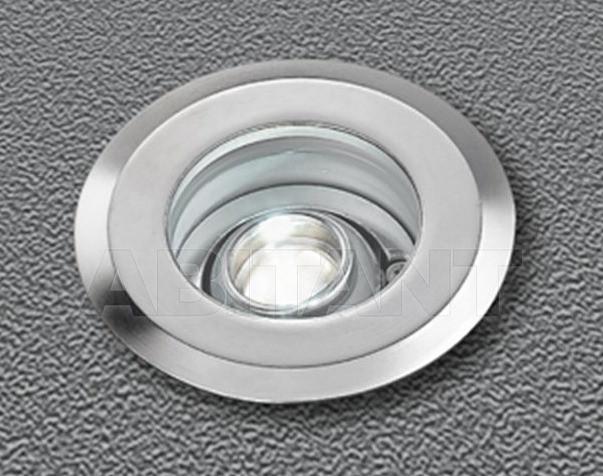 Купить Фасадный светильник Rossini Illuminazione Classic 8847