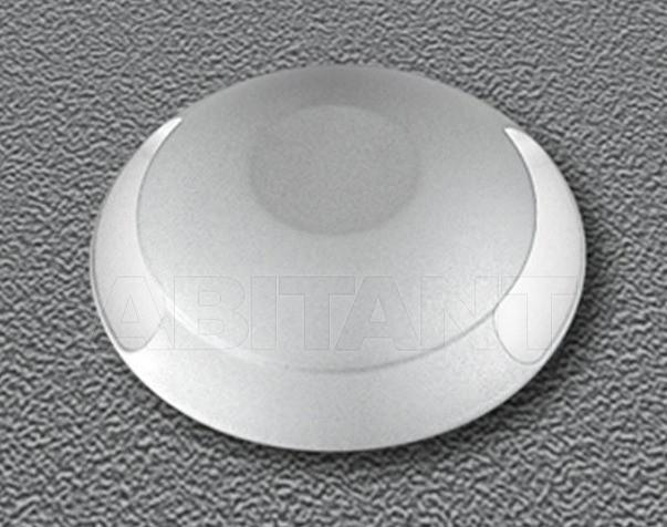Купить Фасадный светильник Rossini Illuminazione Classic 8853