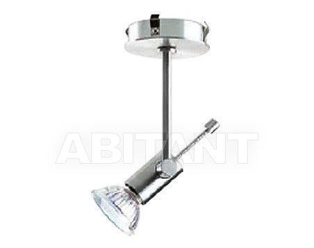 Купить Светильник-спот Brumberg Light 20xiii 2527.15