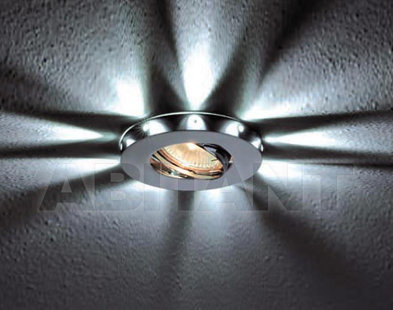 Купить Светильник Brumberg Light 20xiii 2288.02W