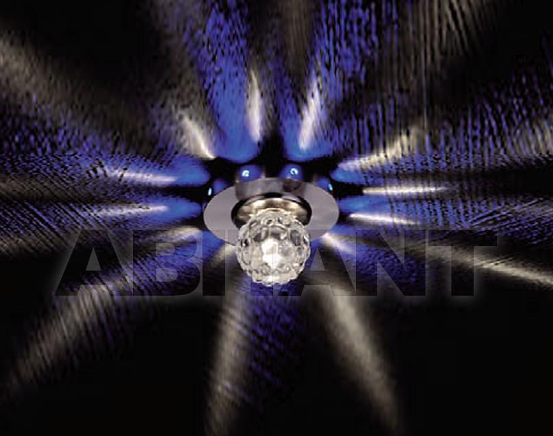 Купить Светильник Brumberg Light 20xiii 2387.15