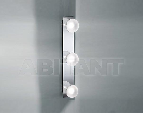 Купить Светильник настенный Rossini Illuminazione Classic 8865-3