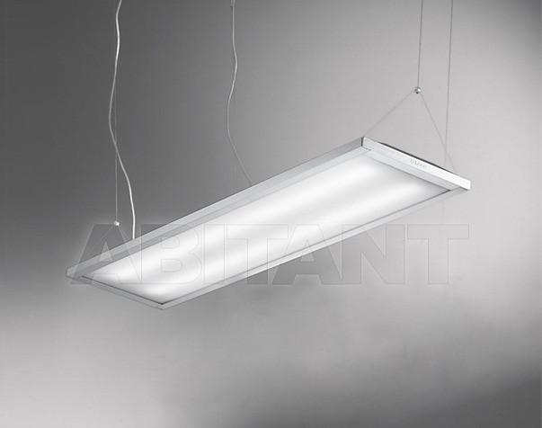 Купить Светильник Rossini Illuminazione Classic 8866-54