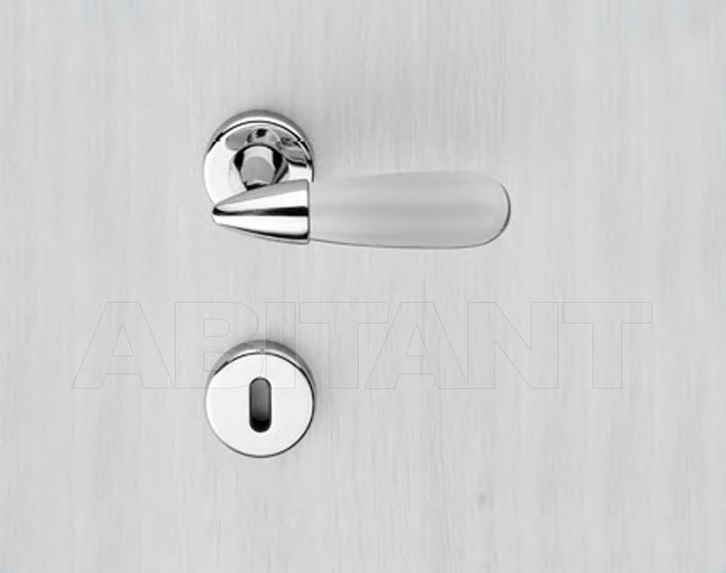Купить Дверная ручка Olivari Maniglie M164RB8
