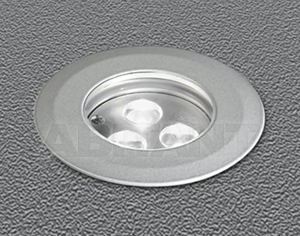 Купить Фасадный светильник Rossini Illuminazione Classic 8882