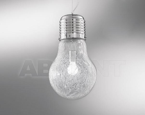 Купить Светильник Rossini Illuminazione Classic 9700-30