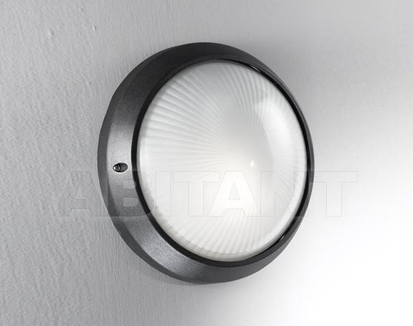 Купить Светильник Rossini Illuminazione Classic 9702-25-GR