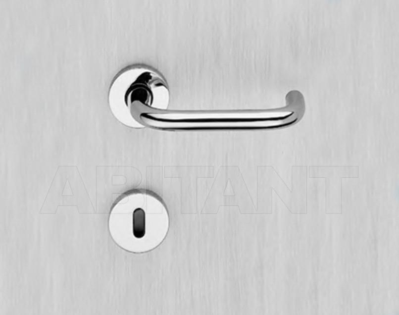 Купить Дверная ручка Olivari Maniglie M125RB8