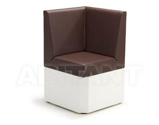Купить Кресло POEMA MB Sedie SRL In-motion 2210
