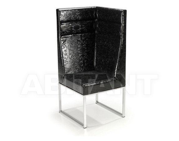 Купить Кресло POEMA MB Sedie SRL In-motion 2219