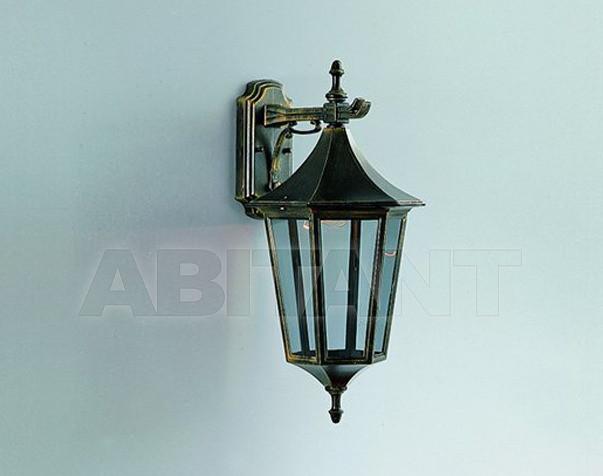 Купить Светильник Rossini Illuminazione Classic A.894