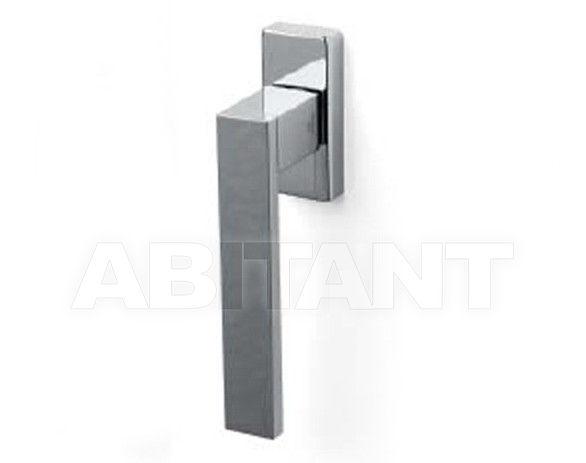 Купить Дверная ручка Olivari Maniglie K206