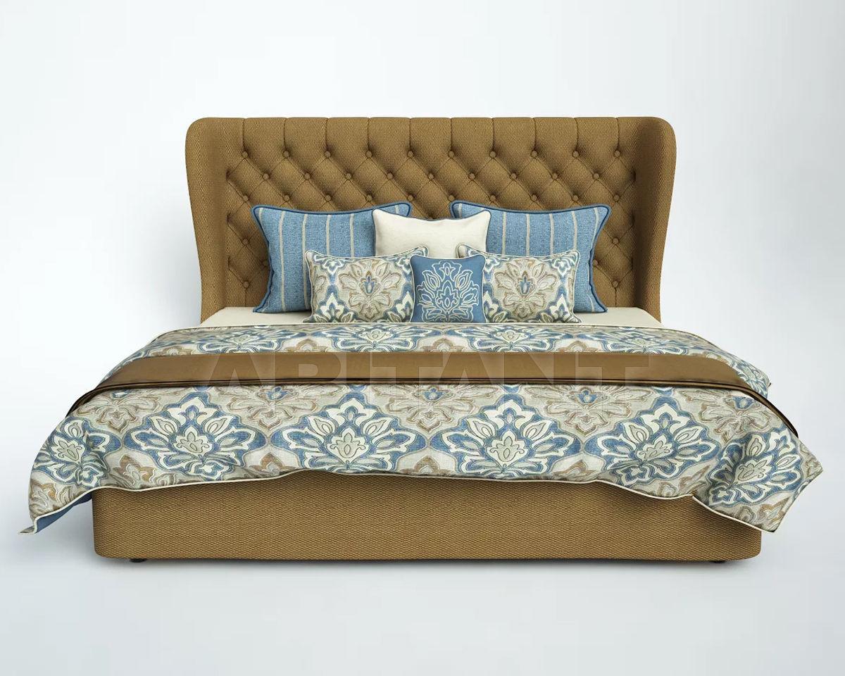 Купить Кровать Татьяна