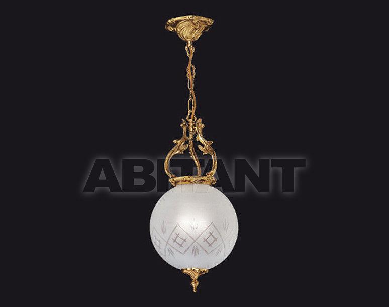 Купить Светильник Arredo Luce Fashion Crystal 12.754/2