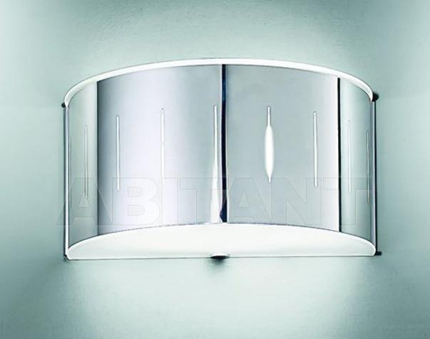 Купить Светильник настенный Rossini Illuminazione Classic A.1130
